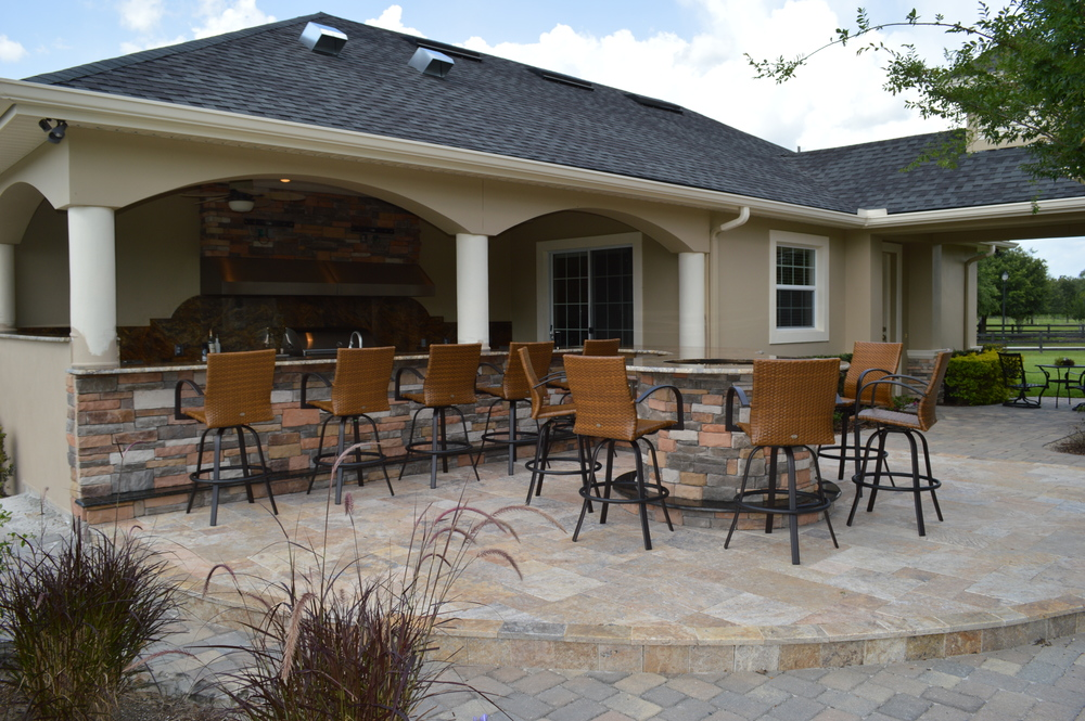 outdoor kitchen designs tampa fl trend home design and decor luxury home builders tampa fl house decor ideas