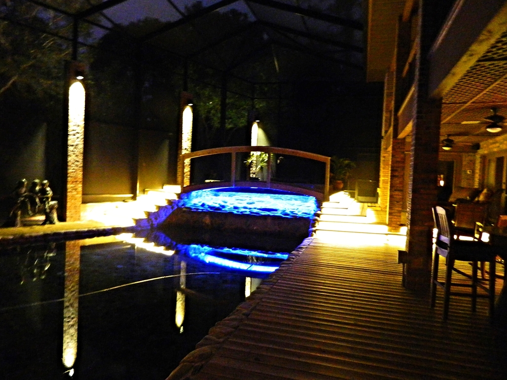 outdooroasislighting3.jpg
