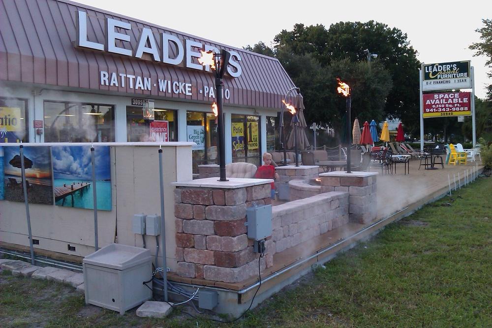 LEADERS palm harbor 3.jpg