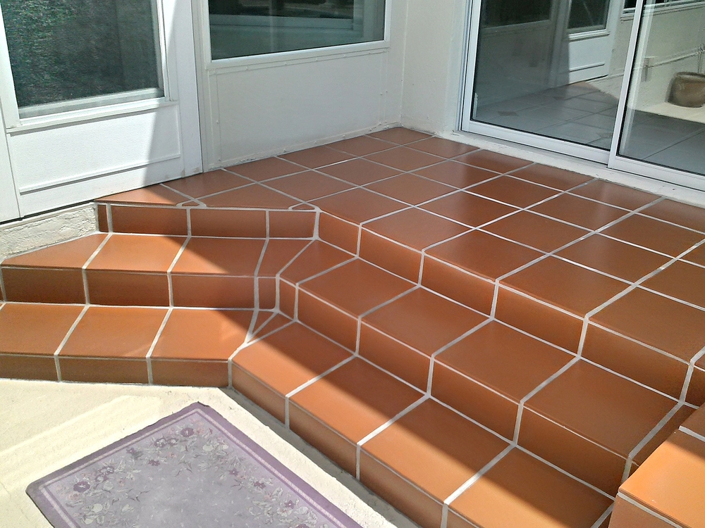 stair-tile-grout-after.jpg