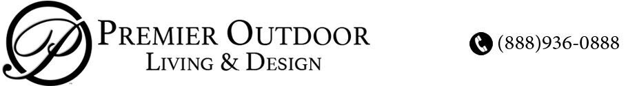 Premier Outdoor Living & Design Tampa FL