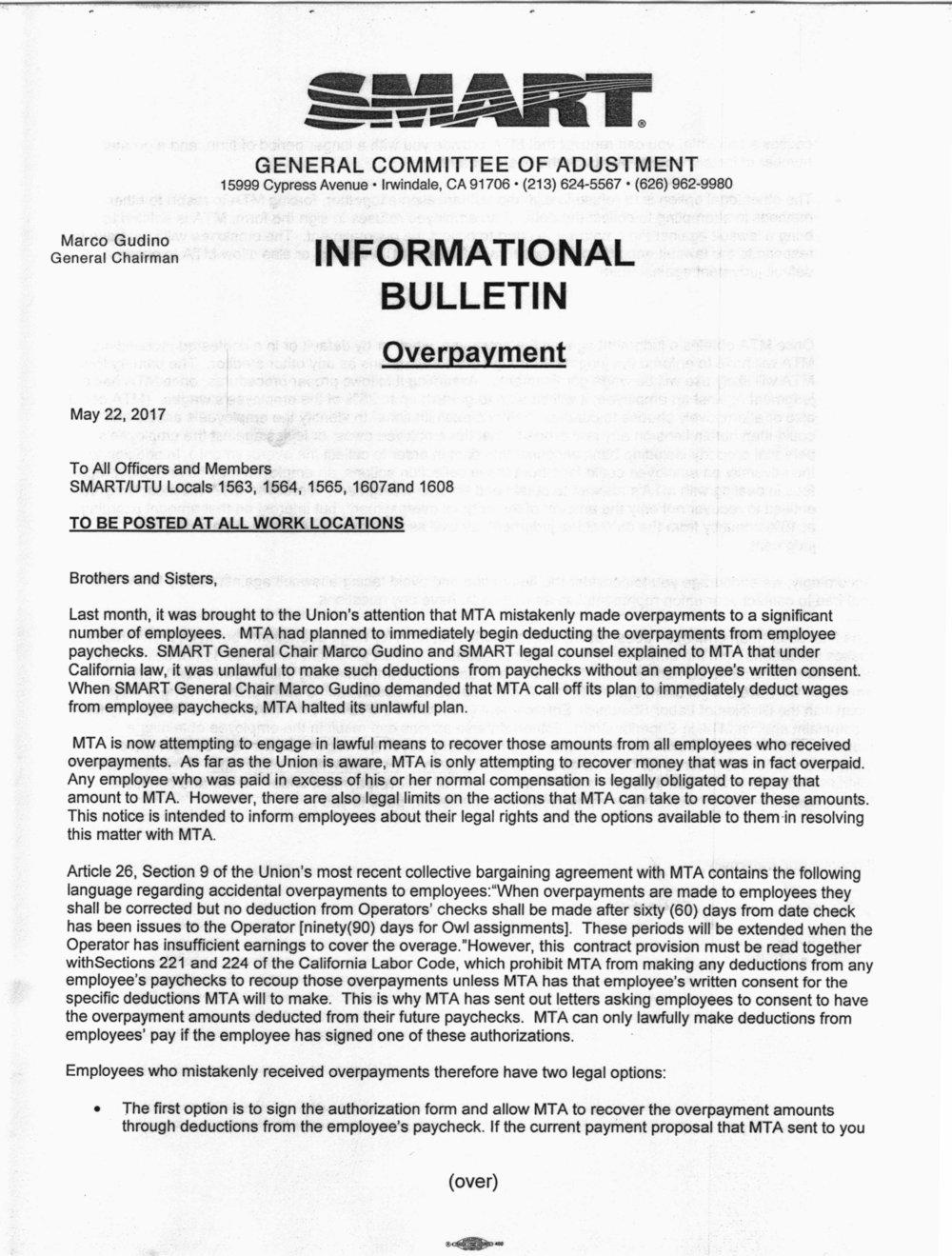 overtime -bulletin05222017_0001-1.jpg