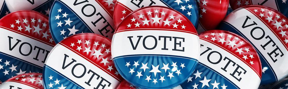 voter-page-hero.jpg