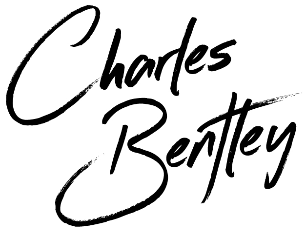 Charles Bentley Creative