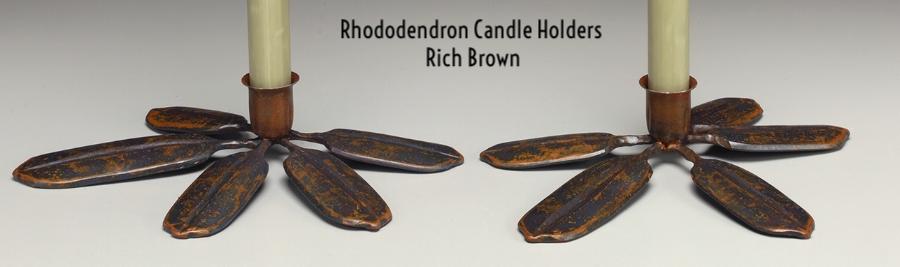 Rhodo Warm Brown Detail.jpeg
