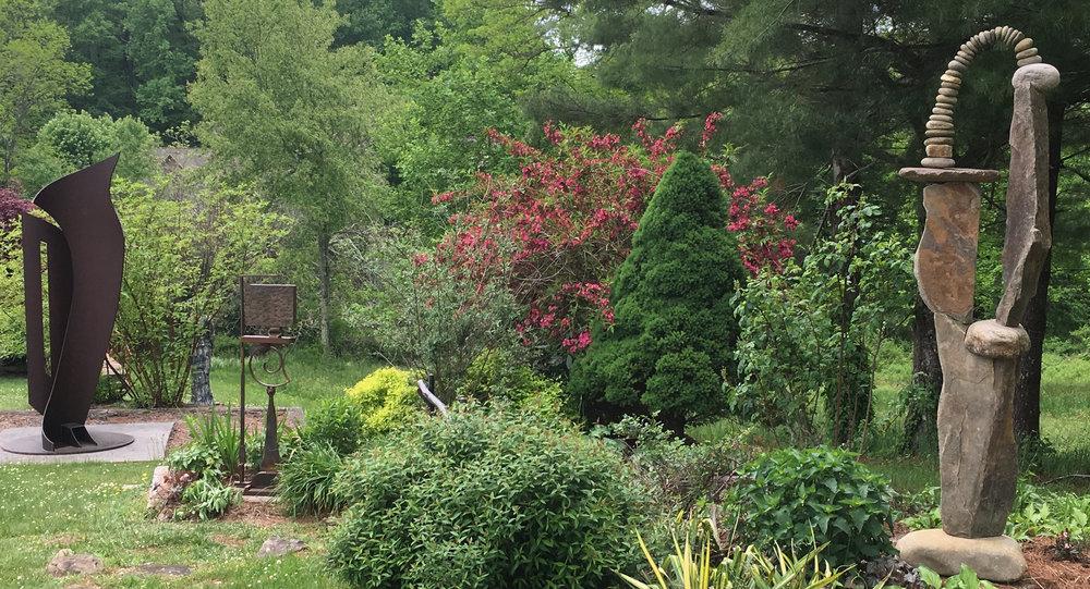 Anvil-Arts-Sculpture-Garden.jpg