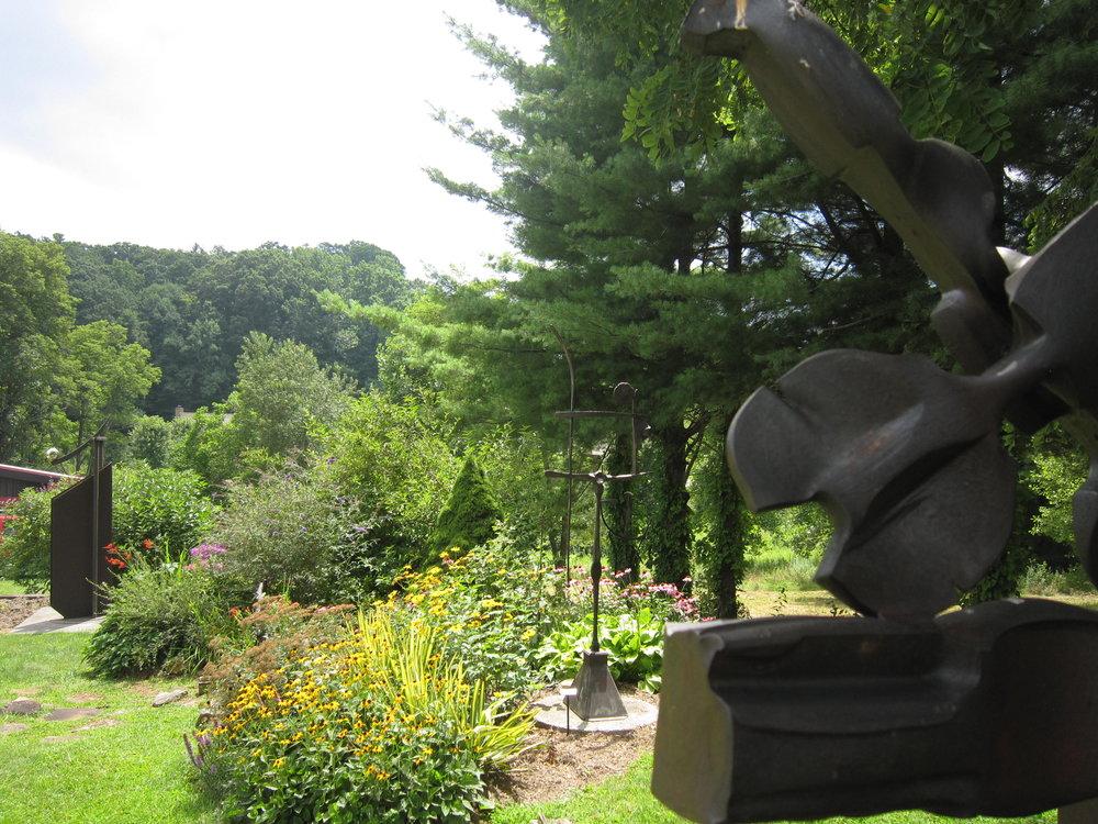 SculptureGardenView.JPG