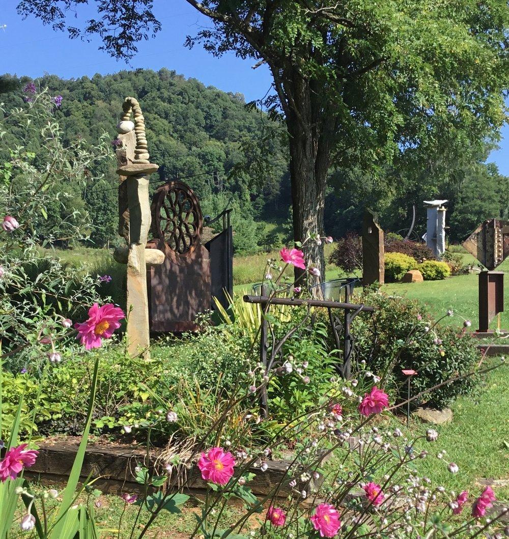 Upper Garden web.jpg