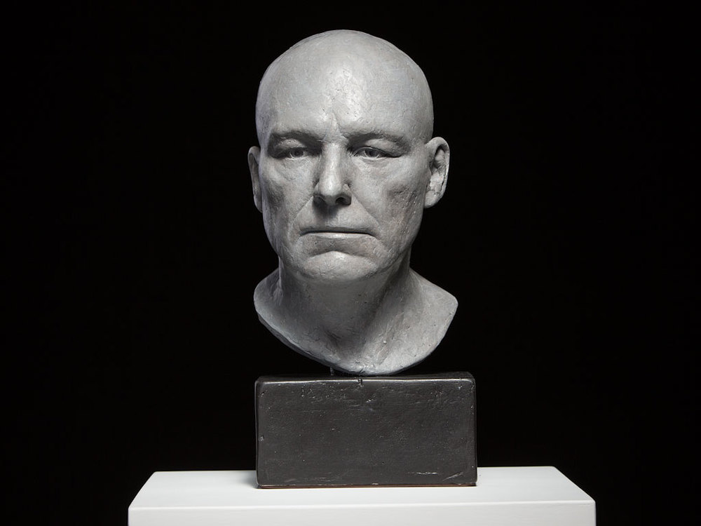 melanie-furtado-sculpt-d-01.jpg