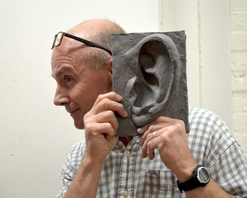 brad ear.jpg