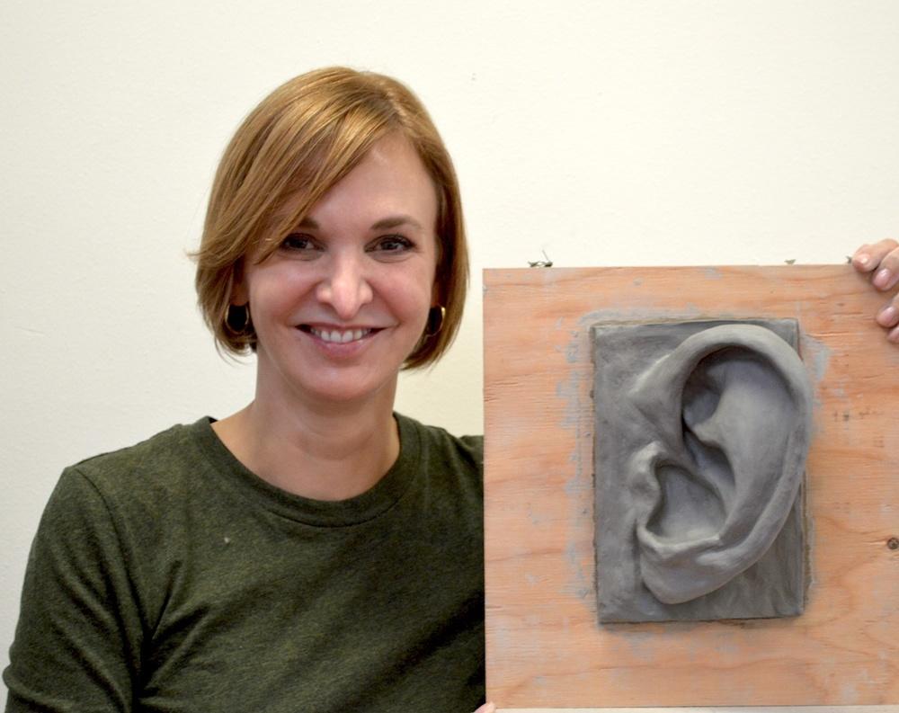 colette - ear 2014.jpg