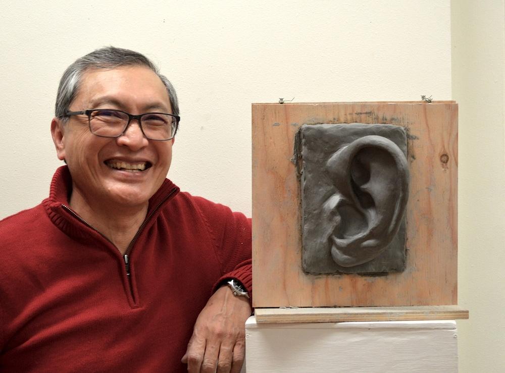 rick- ear 2014.jpg