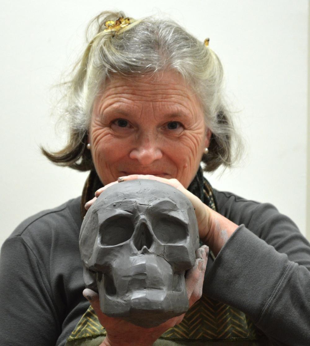 lesley skull.jpg