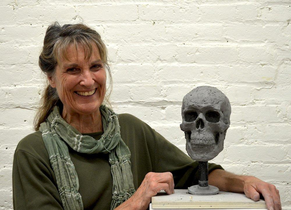 marnie- skull 2014.jpg