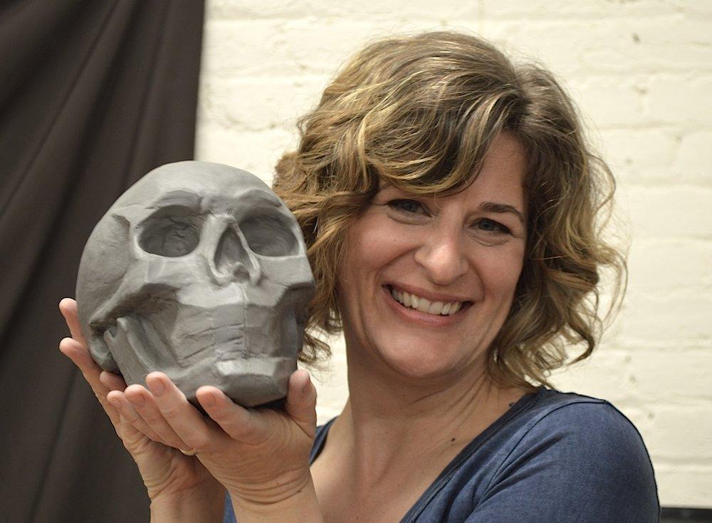 megan atelier skull.jpg