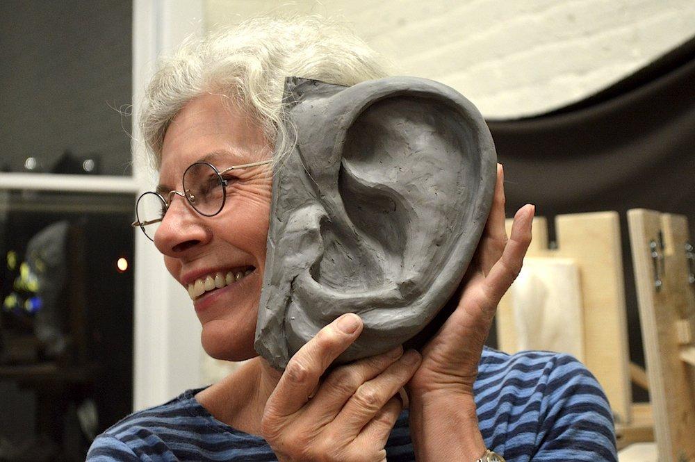 robin ear atelier.jpg