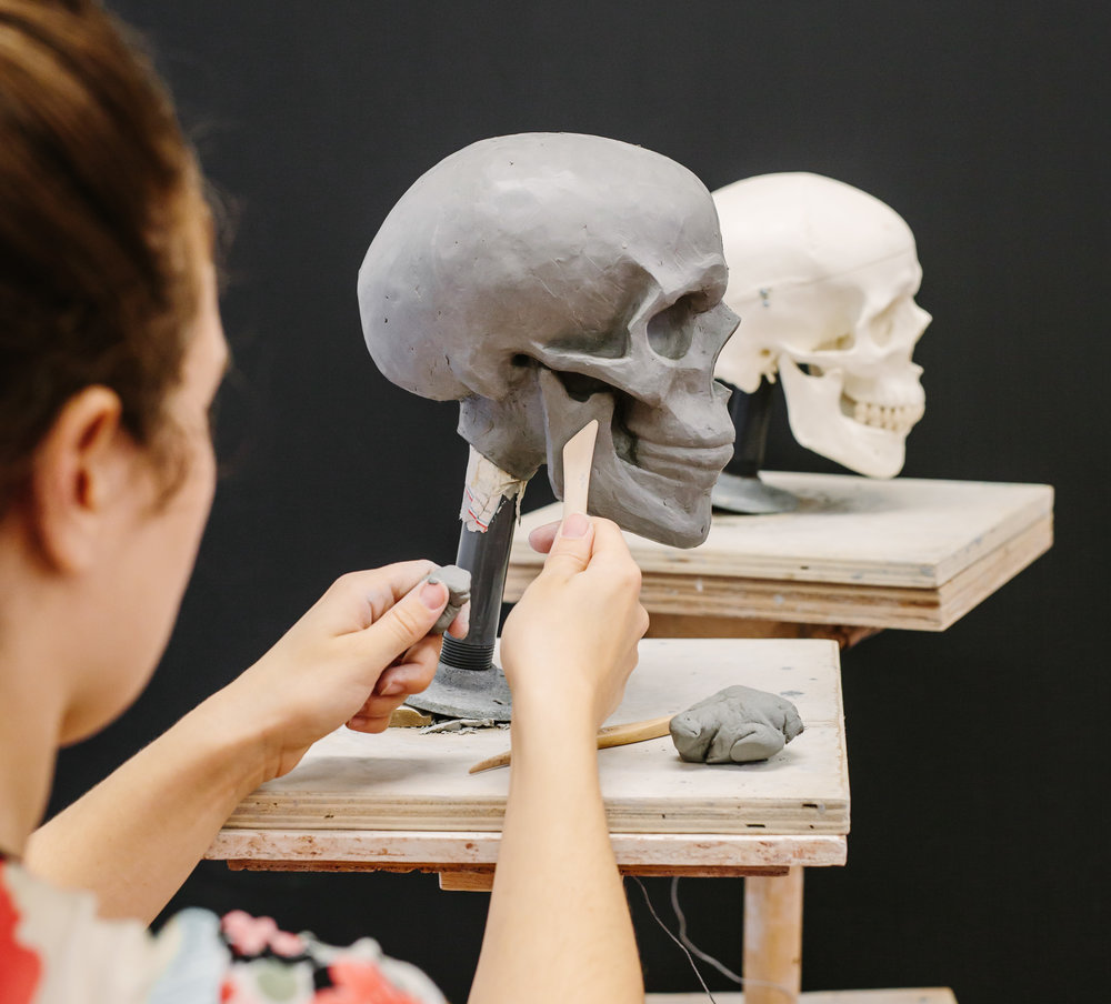 40 melanie-skull-sculpture-0001HR.jpg