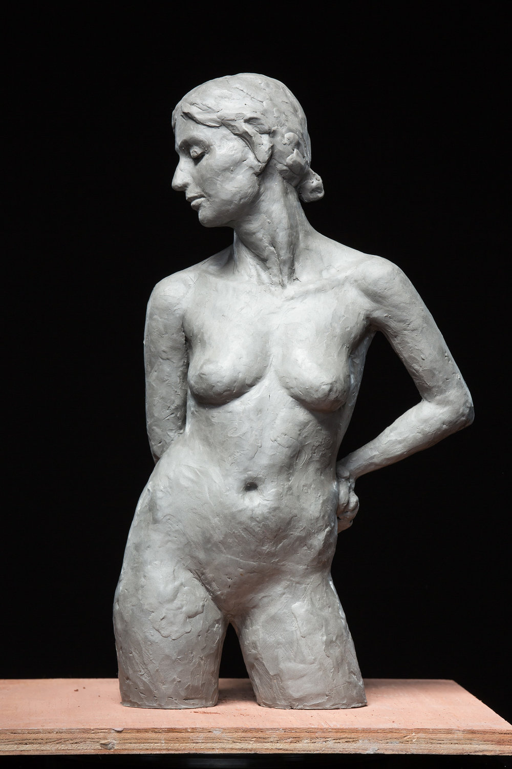 melanie-clay-sculptures-2016-21.jpg