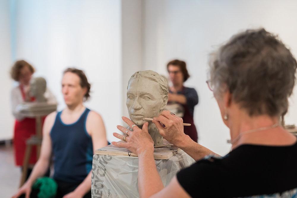 paris-sculpt-atelier-two-127.jpg