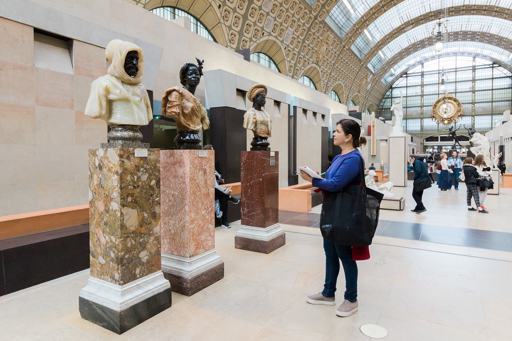 paris-sculpt-atelier-one-057.jpg