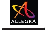 Allegra is proud to serve the Okemos, Lansing and Flint areas, and we recognize that our business can only remain as strong as the communities we serve. We are committed to the health of our community and of the businesses and organizations that comprise it.