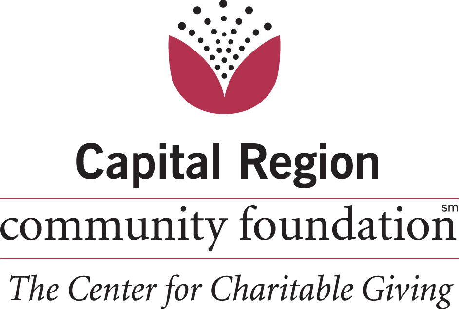 CRCF Logo.jpg