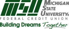 MSUFCU Logo.jpg