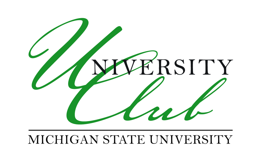 U-Club Logo.jpg