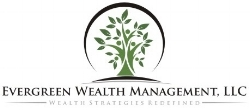 Evergreen Wealth Management, LLC offers a unique approach to wealth management that helps individuals and families make better financial decisions.  Evergreen works with individuals, families, financial advisors, non-profits, ministries, endowments and institutions to understand and solve financial problems.  From comprehensive financial planning to specific insurance needs, we have a specialized team for you.