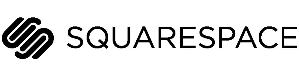 Squarespace_Logo.png