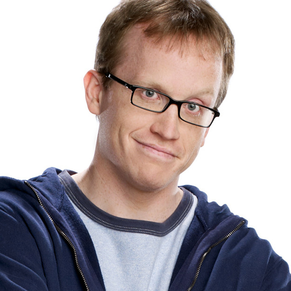 chris gethard.jpg