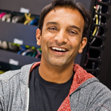 dj patil.jpg