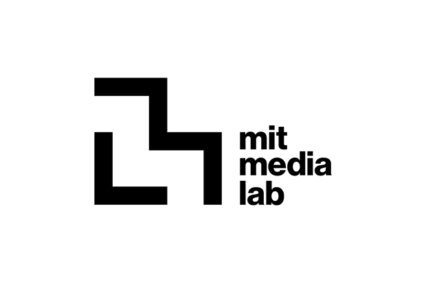 06_MITML_ML_logo_black_on_white.jpg