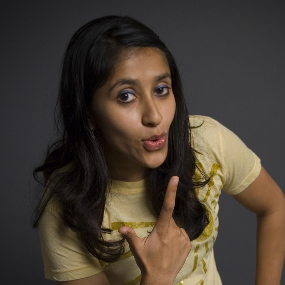 Aparna-Nancherla-Headshot.jpg