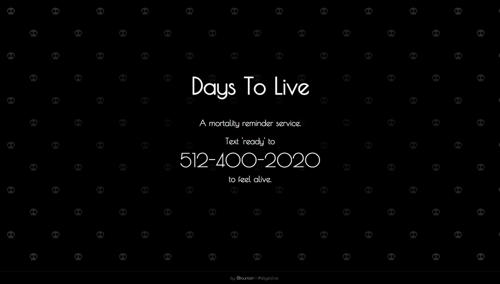 days-to-live-homepage.png