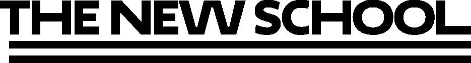TNS_Logo1_Large_RGB-01.png