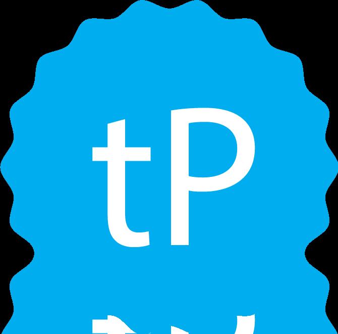 Katie Conforti - tp-logo.png