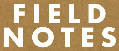 field+notes.jpg