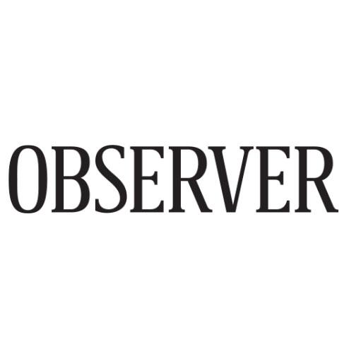 observer-logo-494x141.png
