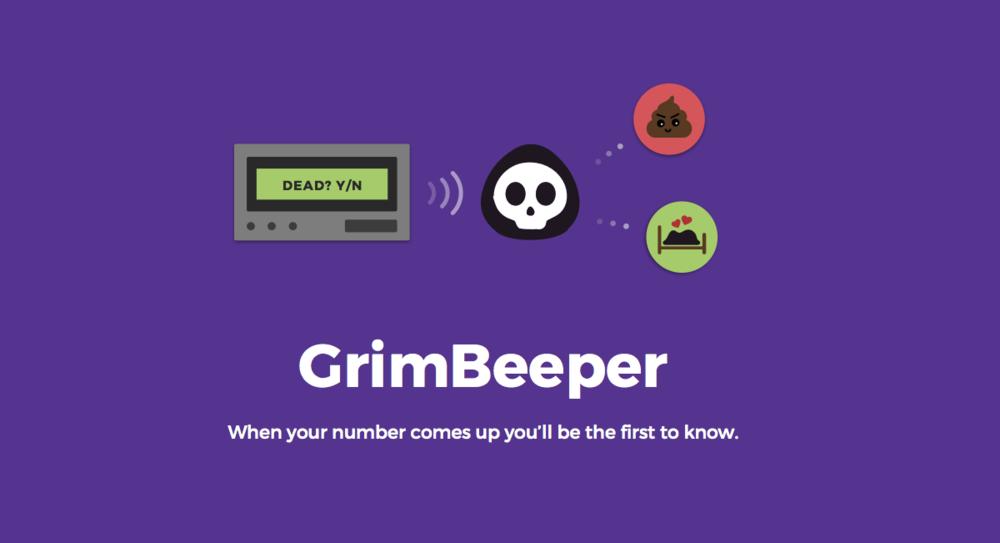 grimbeeper-img.png