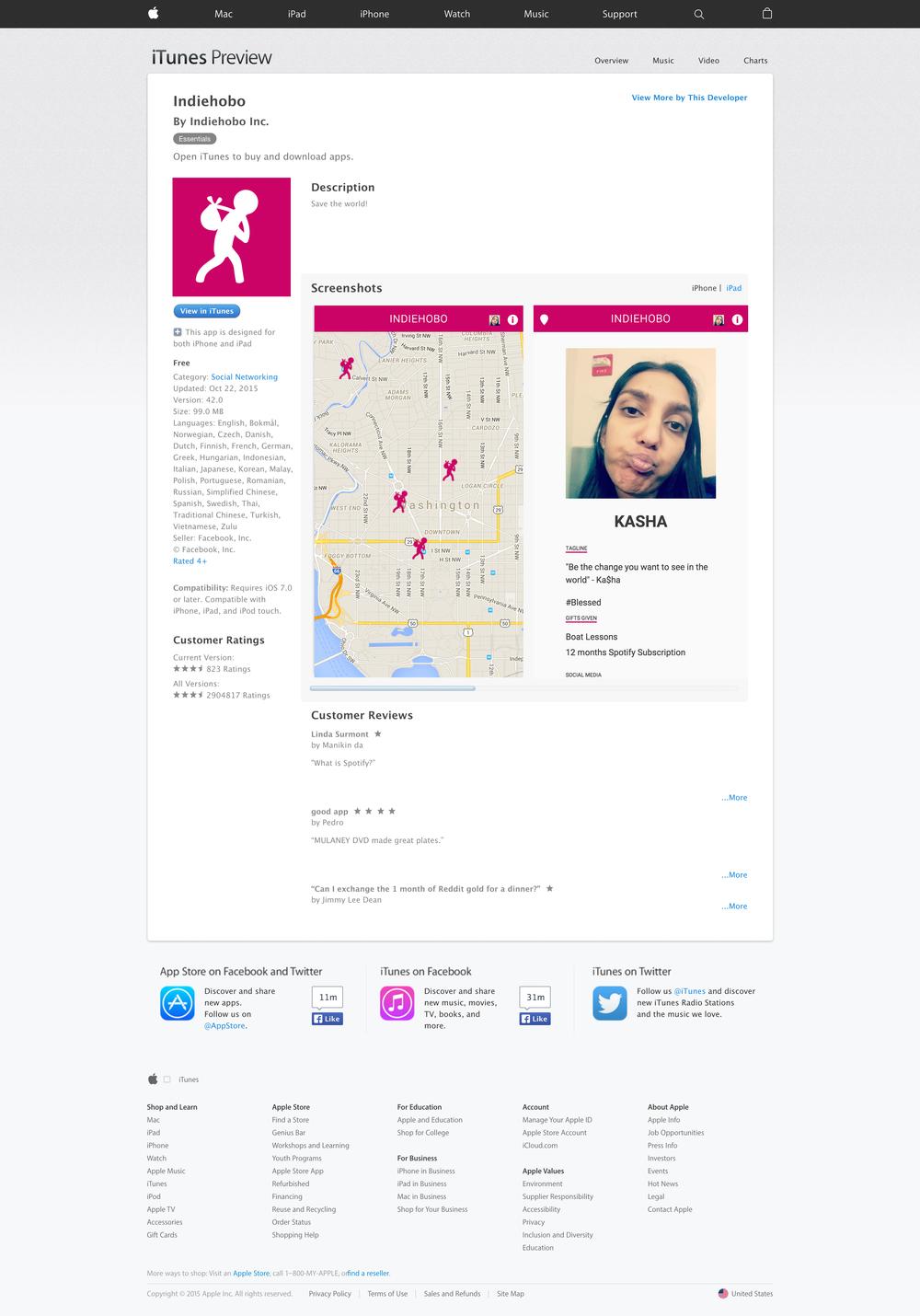 ally palanzi - app.jpg