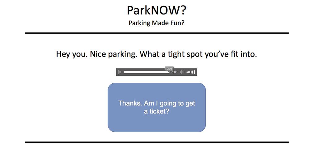 David Appelman - ParkNOW-screenshot2.png