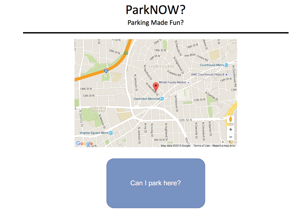 David Appelman - ParkNOW-screenshot1.png