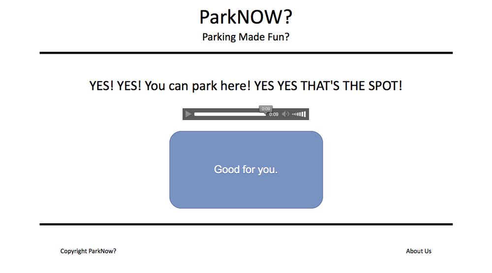 David Appelman - ParkNOW-screenshot4.png