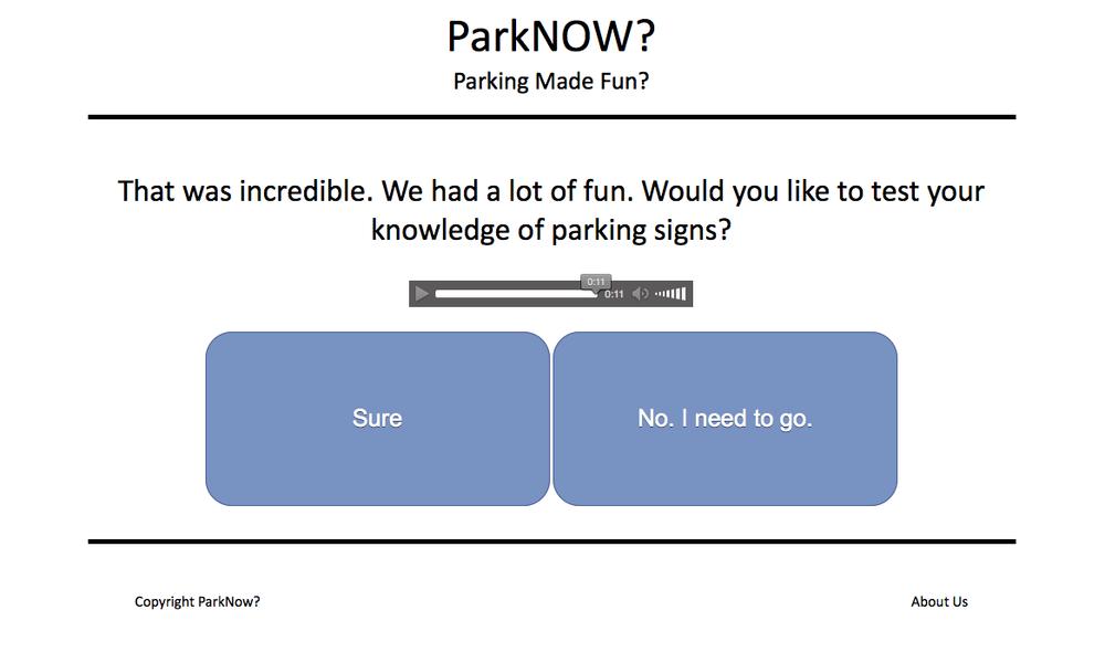 David Appelman - ParkNOW-screenshot5.png