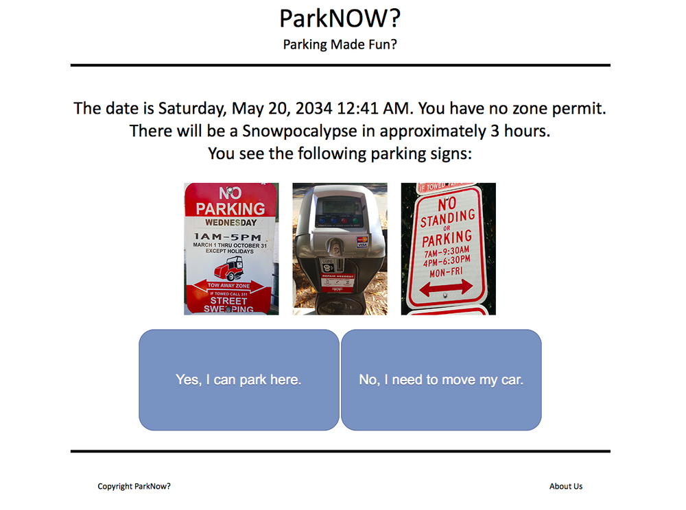 David Appelman - ParkNOW-screenshot6.png