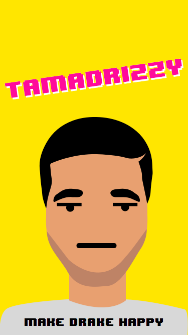 Ramla Mahmood - iPhone 6.png