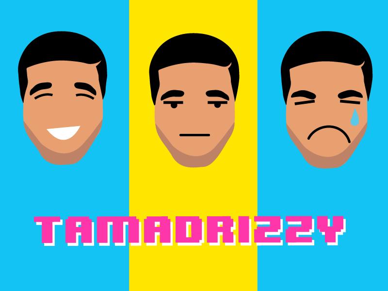 Ramla Mahmood - drake8bitd.png