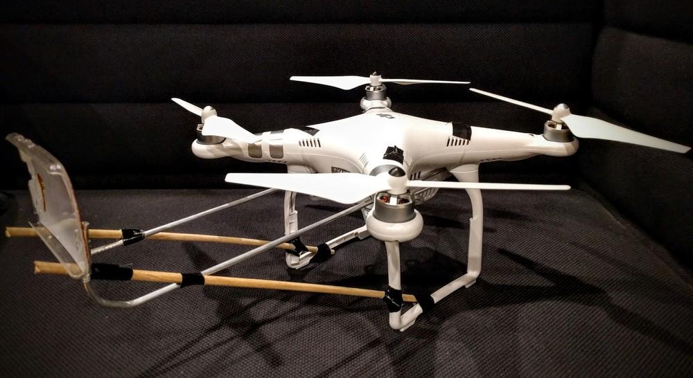 Carl Sverre - drone_selfie_detail_2.jpg