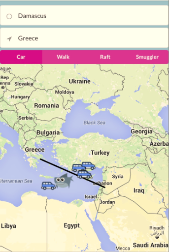 Samir Rahan - arewethereyet_map.PNG